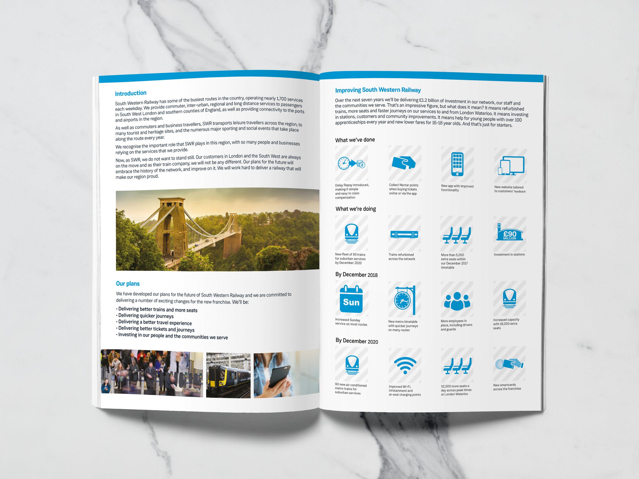 Improvements booklet spread mockup.jpg