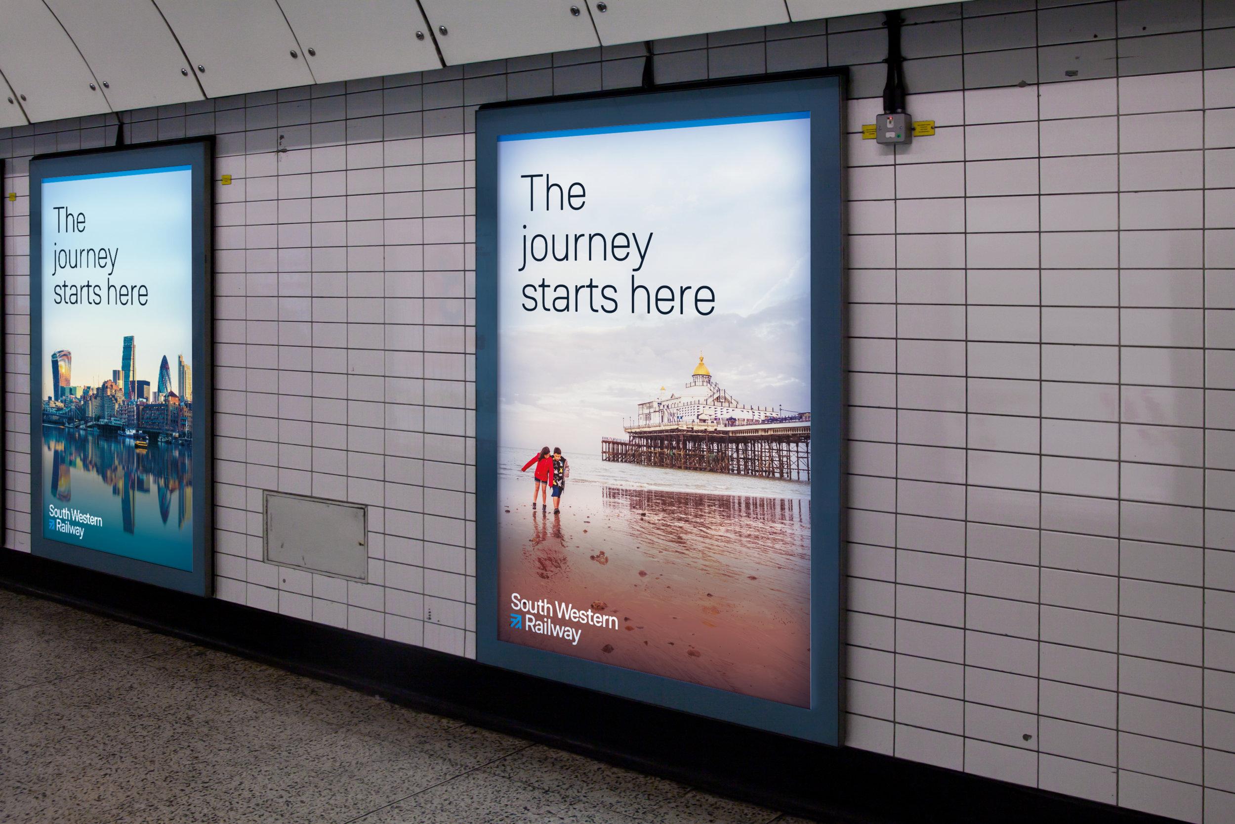 Station Poster mockup.jpg