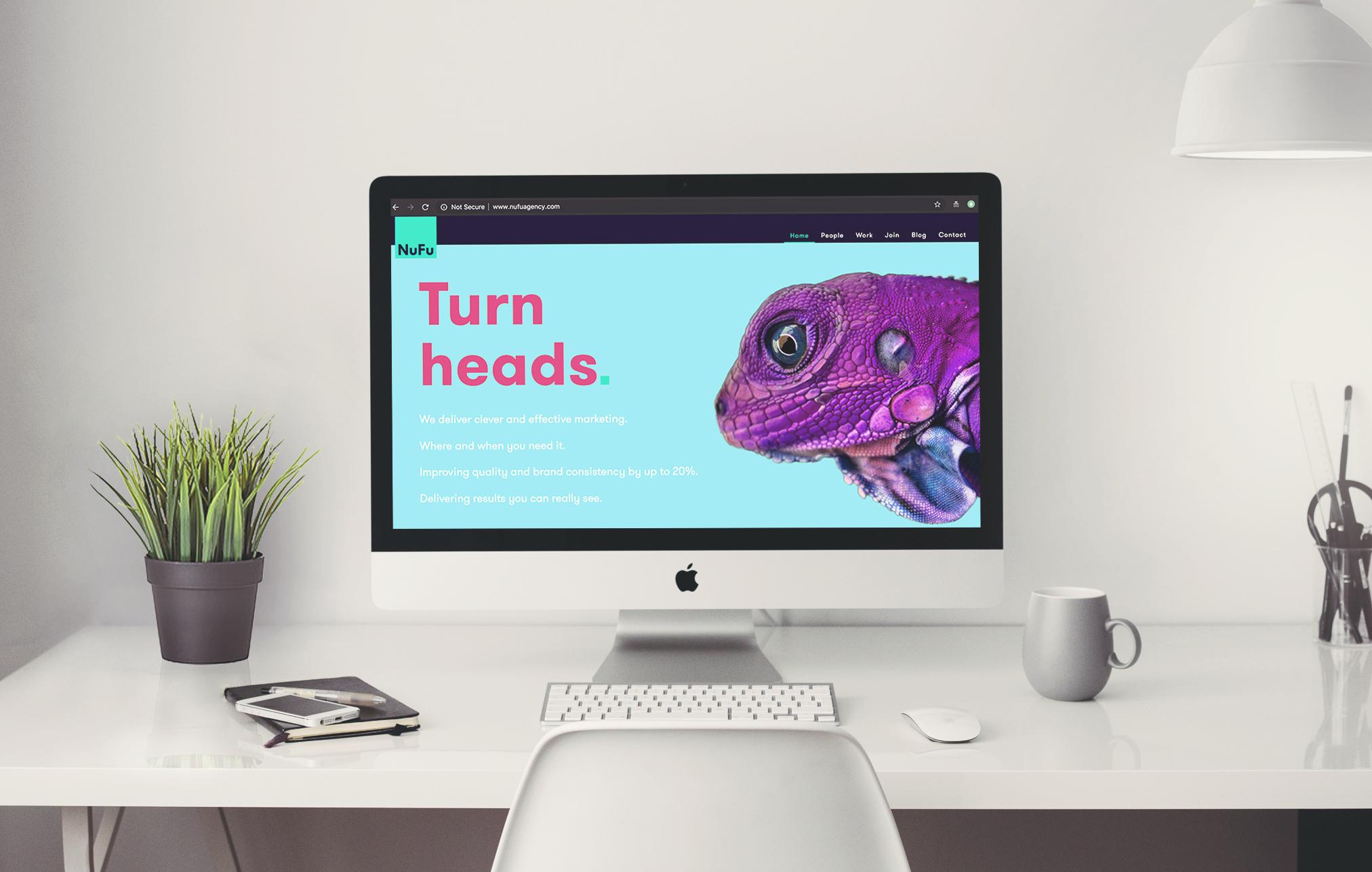 NufuWebsite_iMac_Homepage.jpg