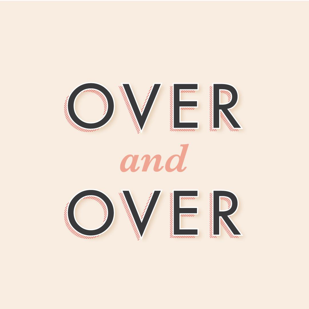 Over&Over.jpg