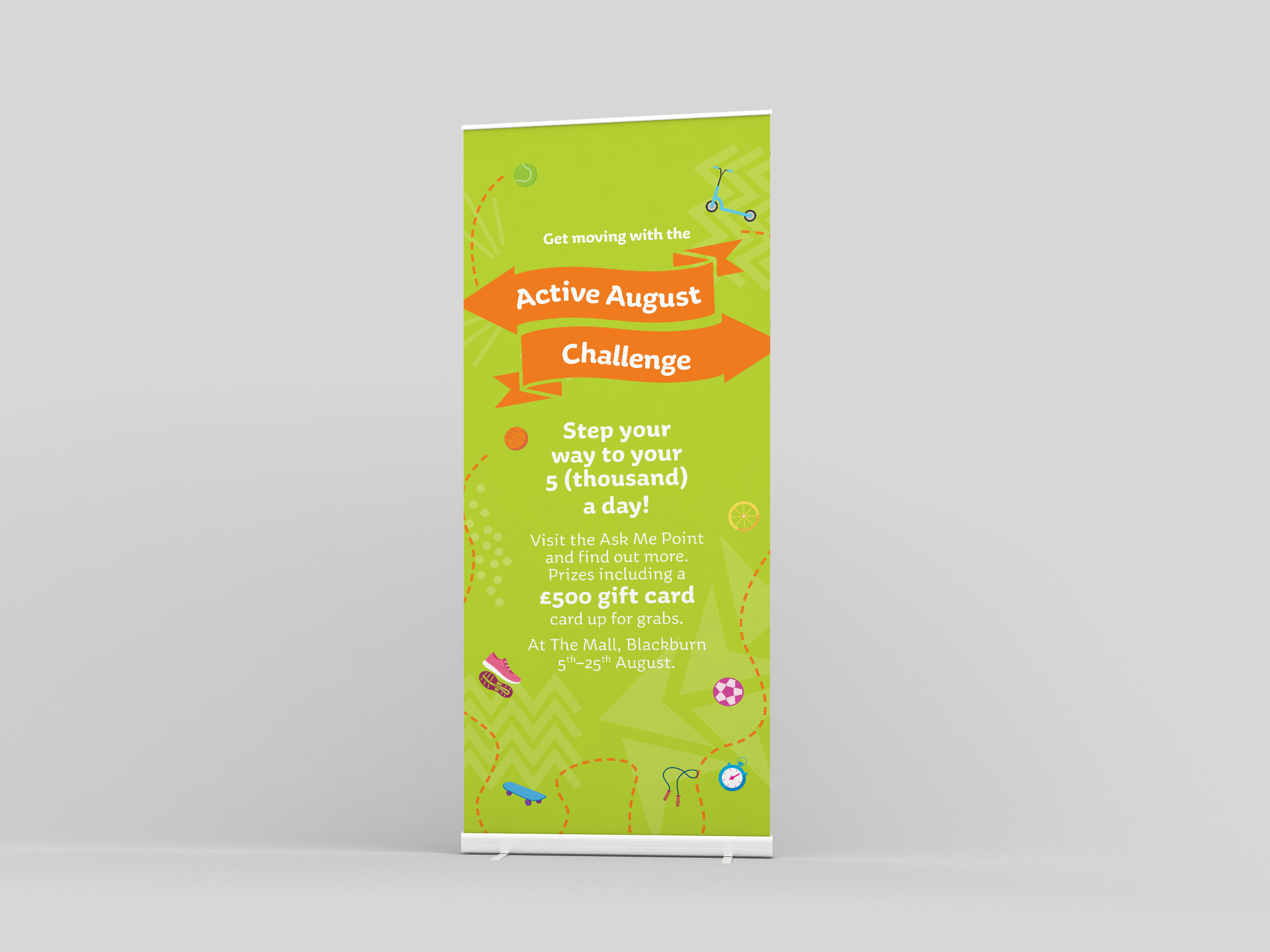 ActiveAugust_Rollup-Mockup.jpg