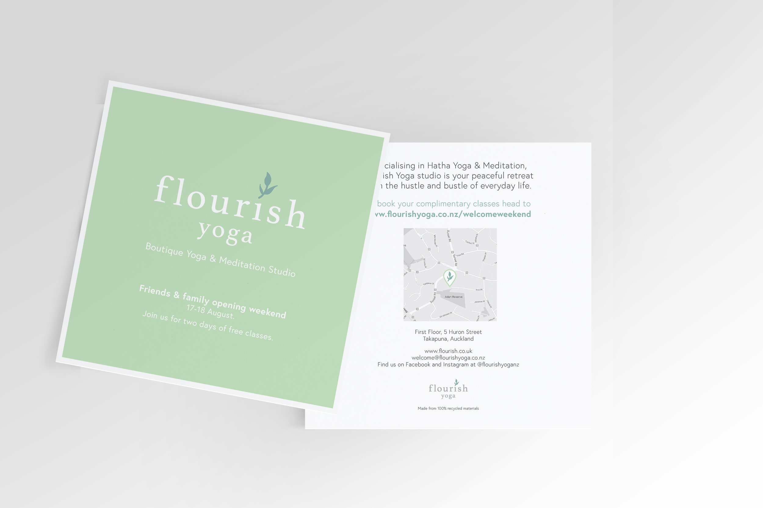 Square-Flyer-Mockup-Set-4.jpg