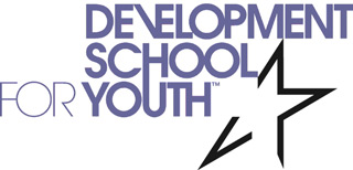 DSY logo.jpg