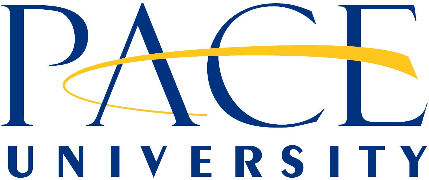 Pace logo.png