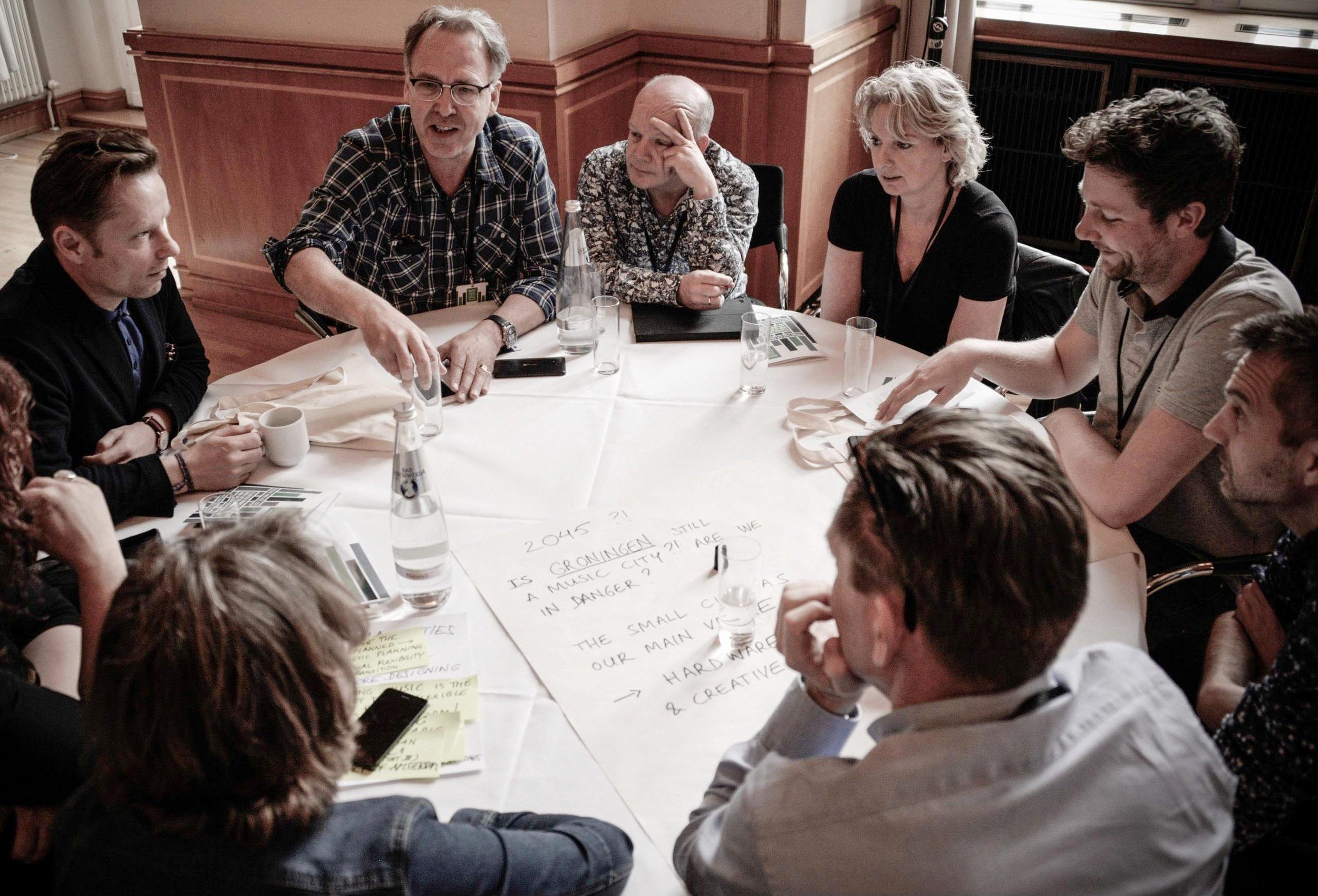 Copy of Working groups-22.jpg