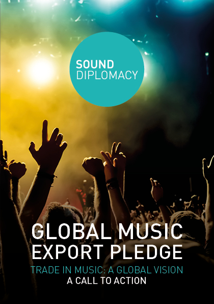 Music Export Office Pledge.jpg