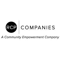 rcp-companies_mono.jpg