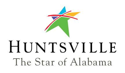 huntsville-city-logo-ca52c8696f05777a_large.jpg