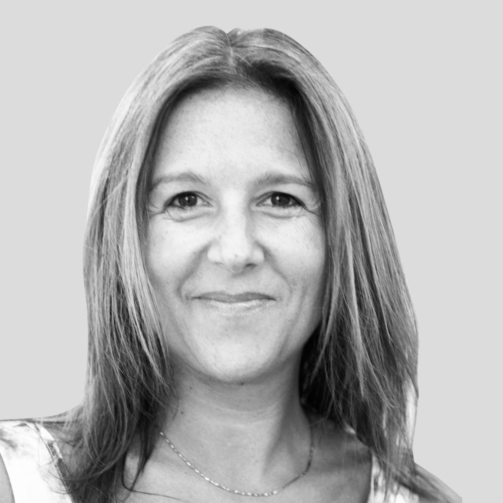 Nicole Yershon, Founder NY Collective & LabForHire&Co.