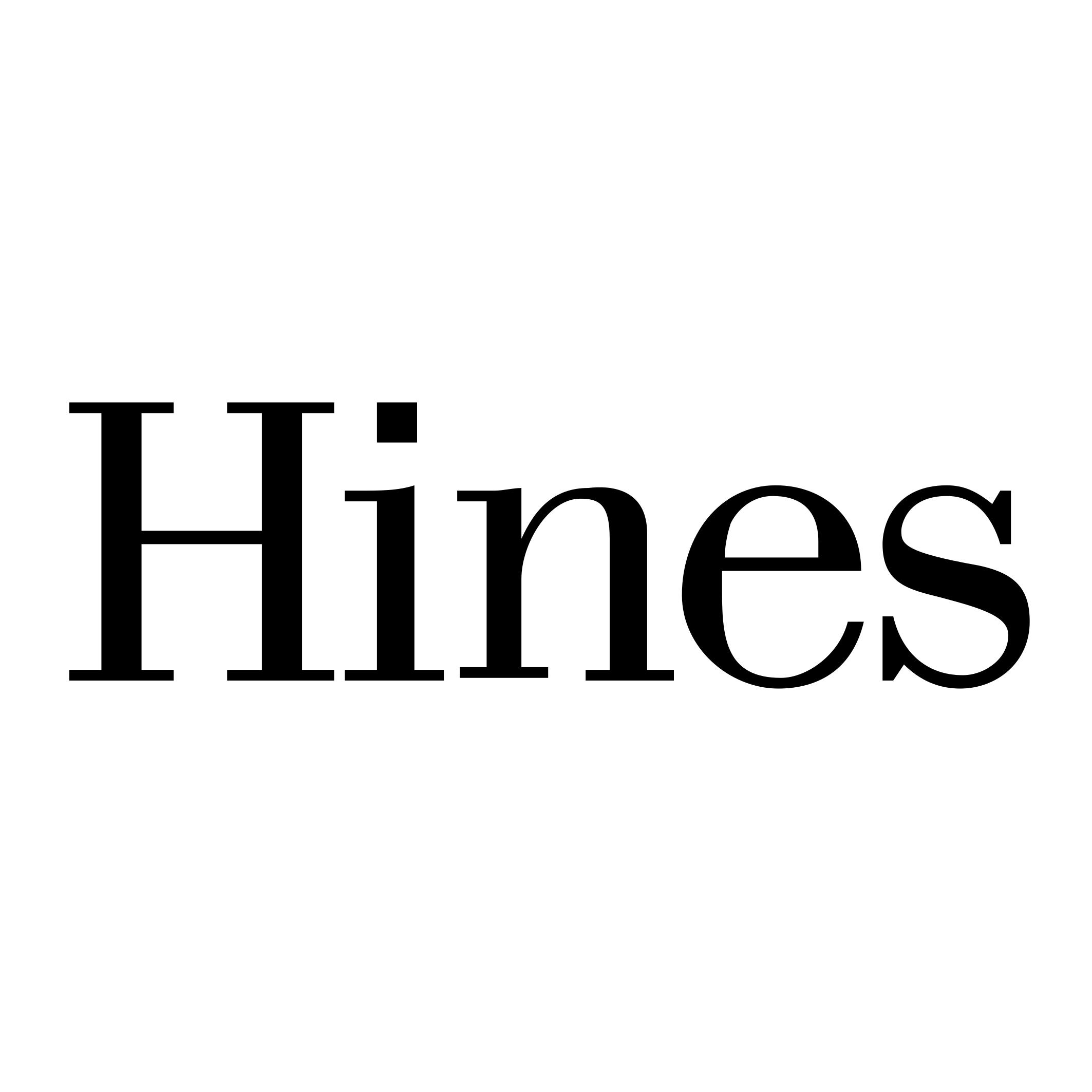 hines-logo_mono.jpg
