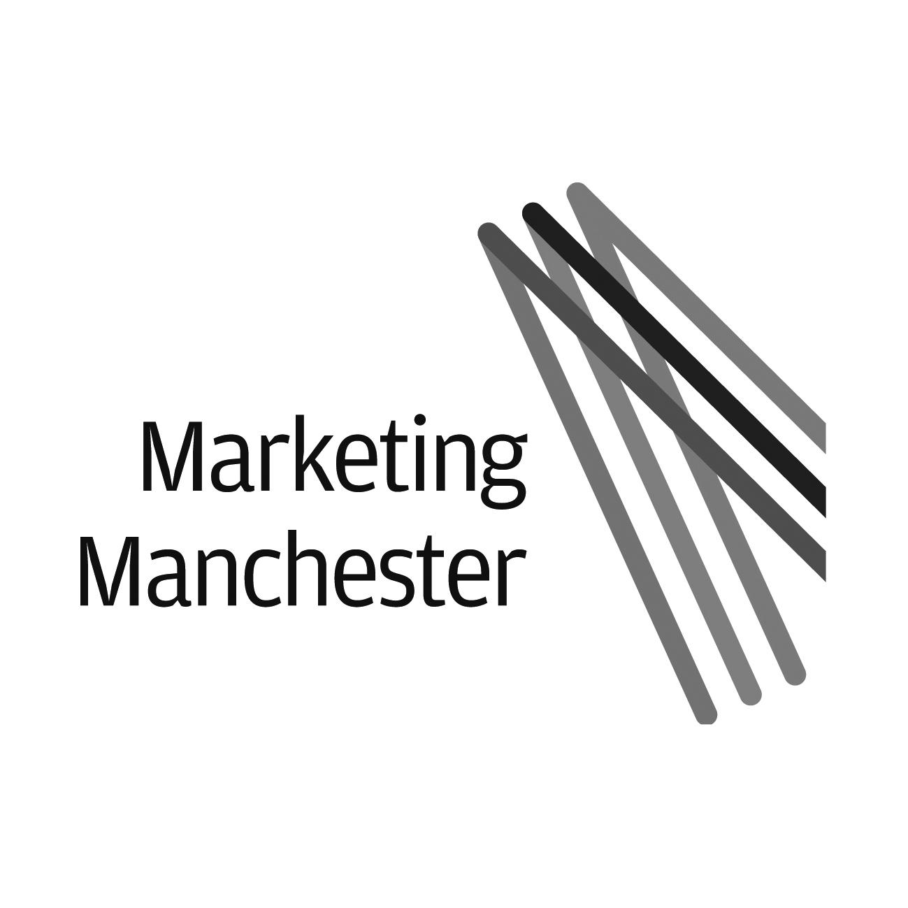 marketing-manchester-logo_mono.jpg