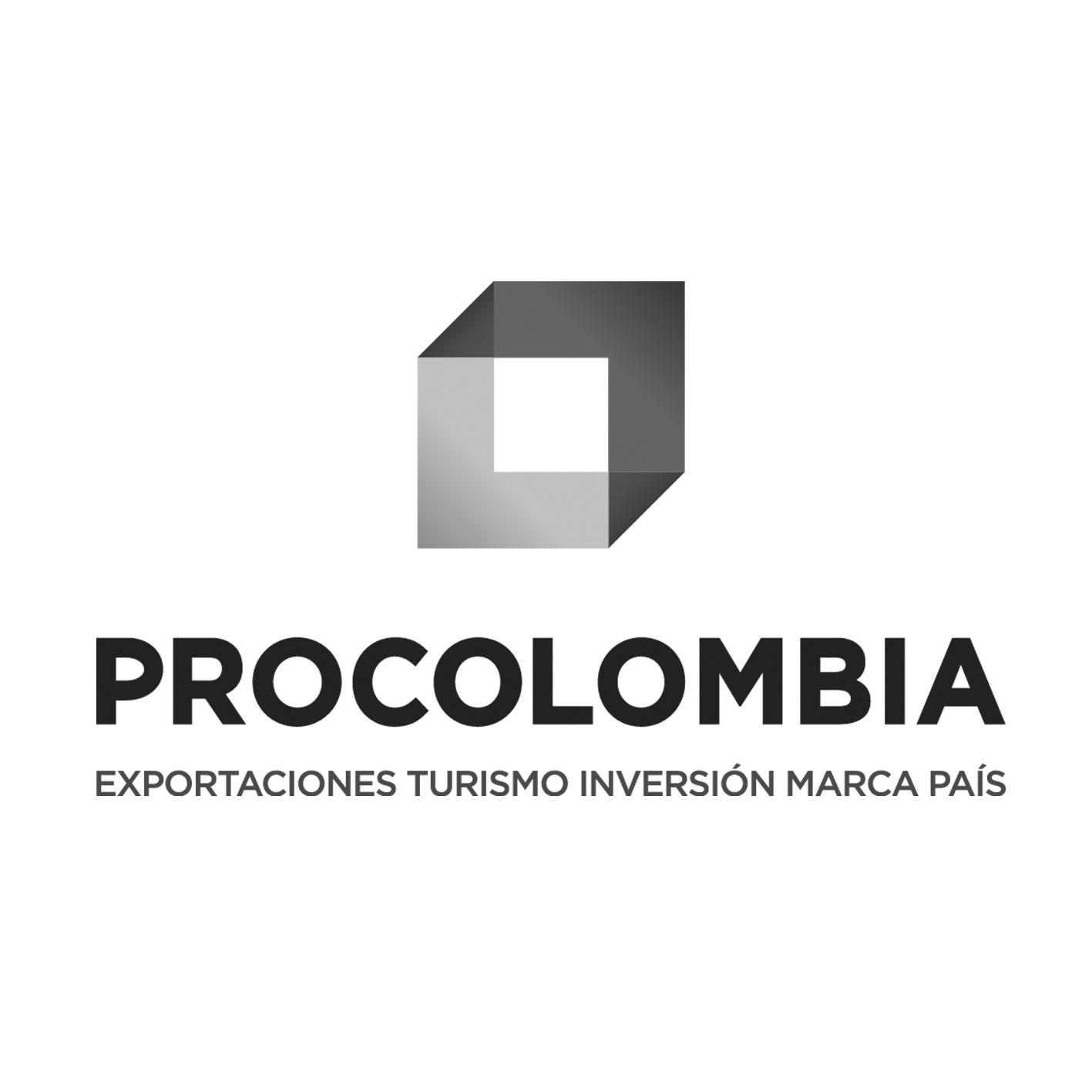 procolombia-logo_mono.jpg