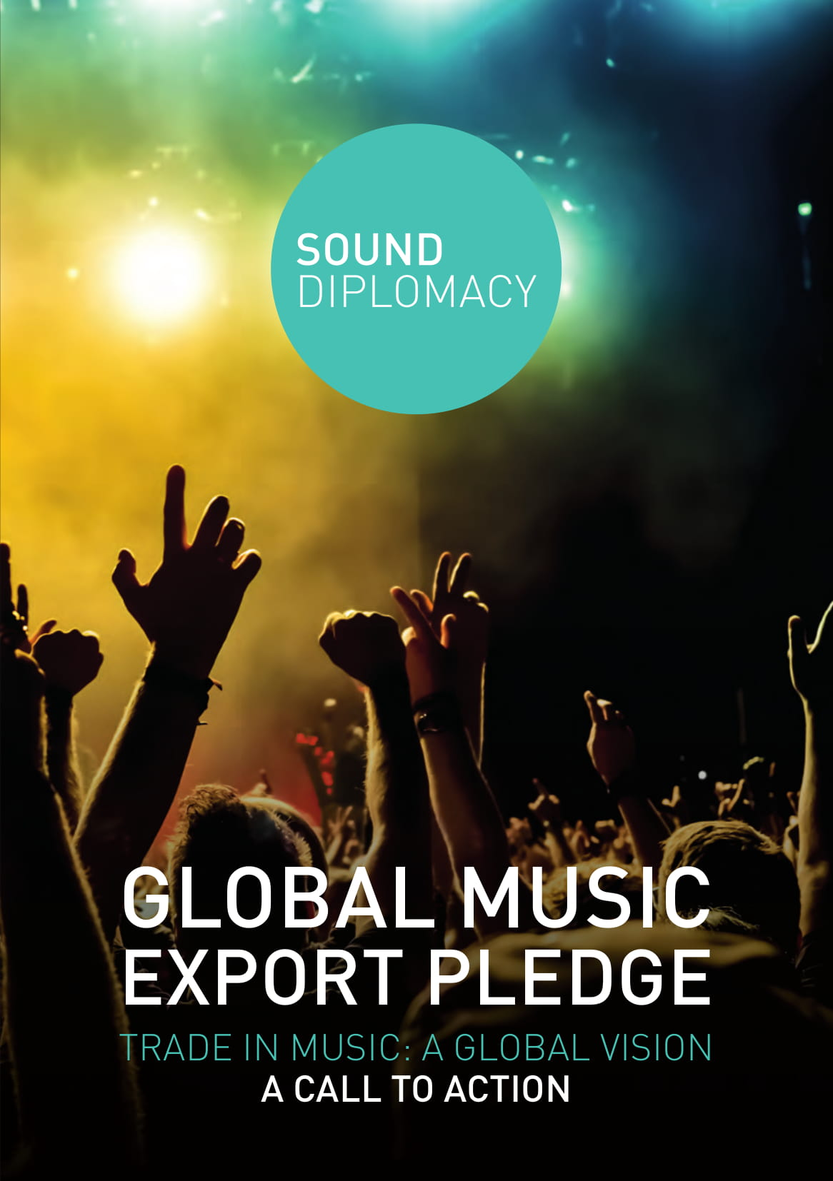 SOUND DIPLOMACY Music Export Pledge-01.jpg