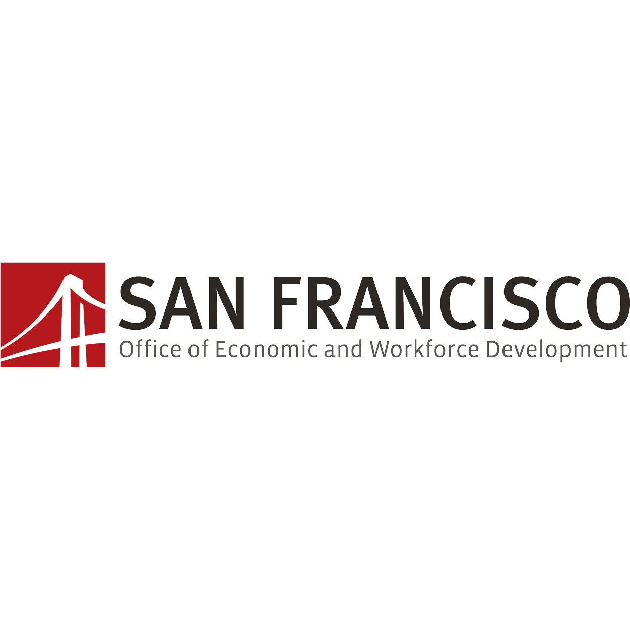 sf logo square.jpg