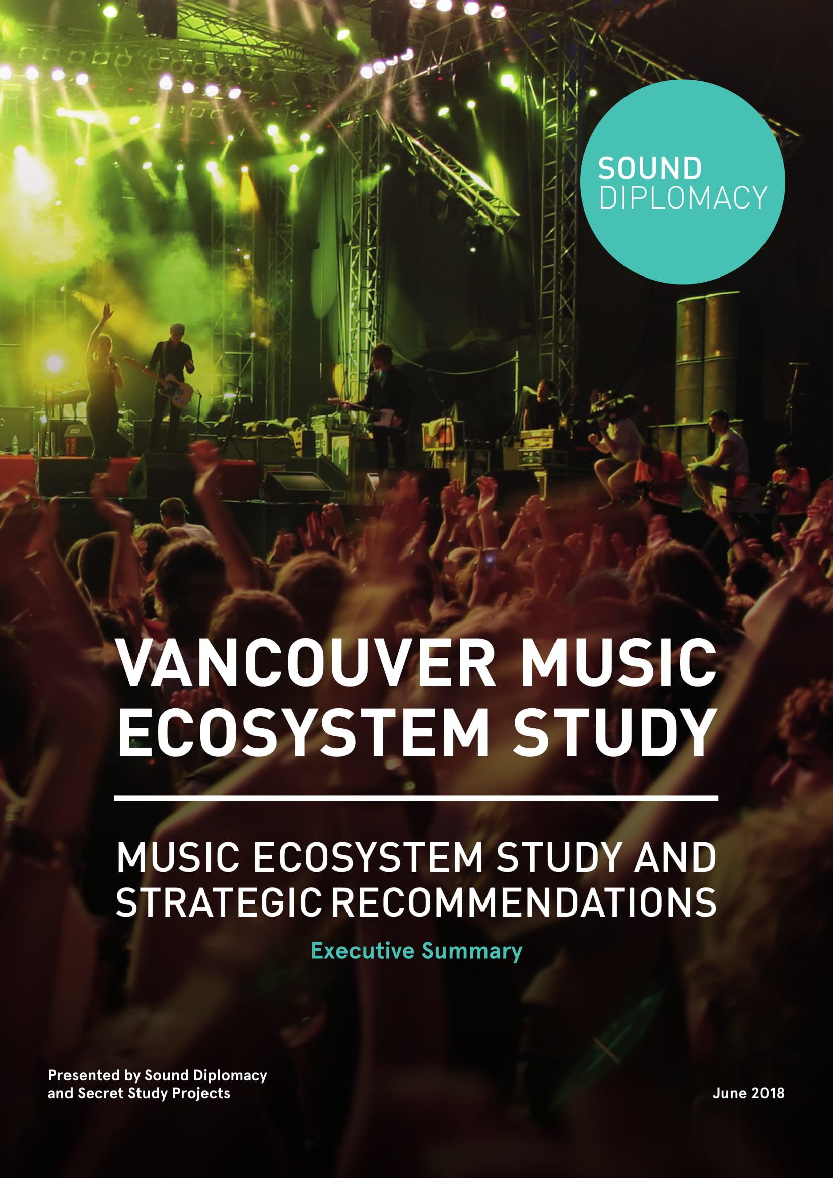 714+SOUND+DIPLOMACY+A4+Vancouver+Executive+Summary_V8_DIGITAL-01.jpg