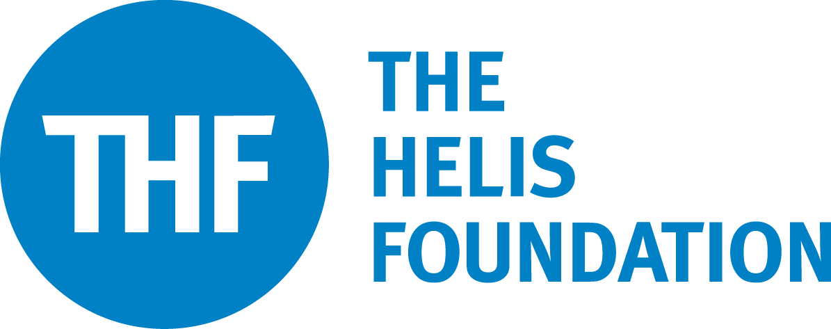 Helis_Final_Logo.png