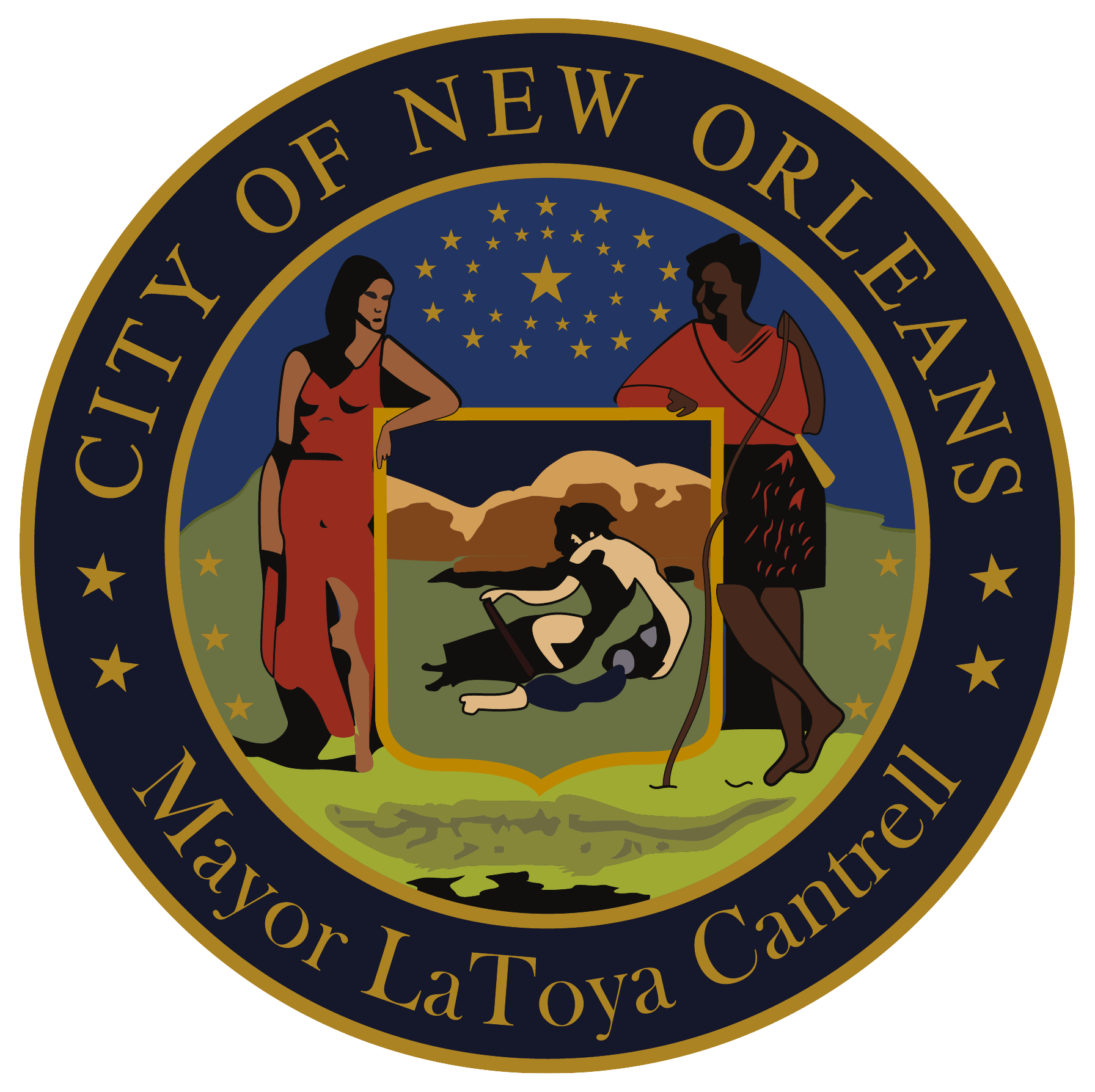 45322 Mayors Office Seals - Mayor LaToya Cantrell (002).png