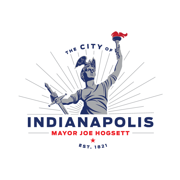 CityOfIndianapolis_Logo_Mayor.png