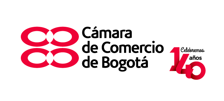 logoccb-140anos-color+(1).jpg