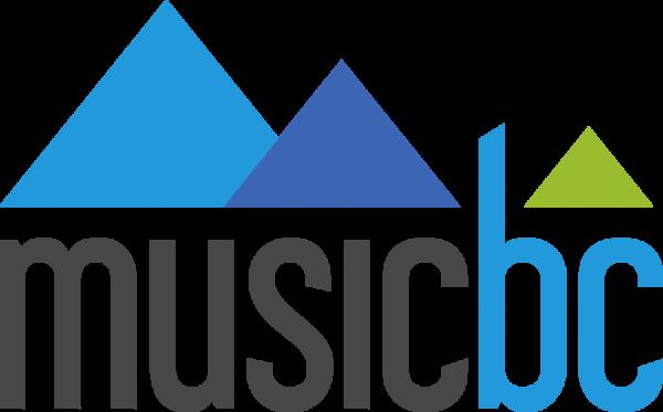 MusicBC-logo-e1521902085507.png