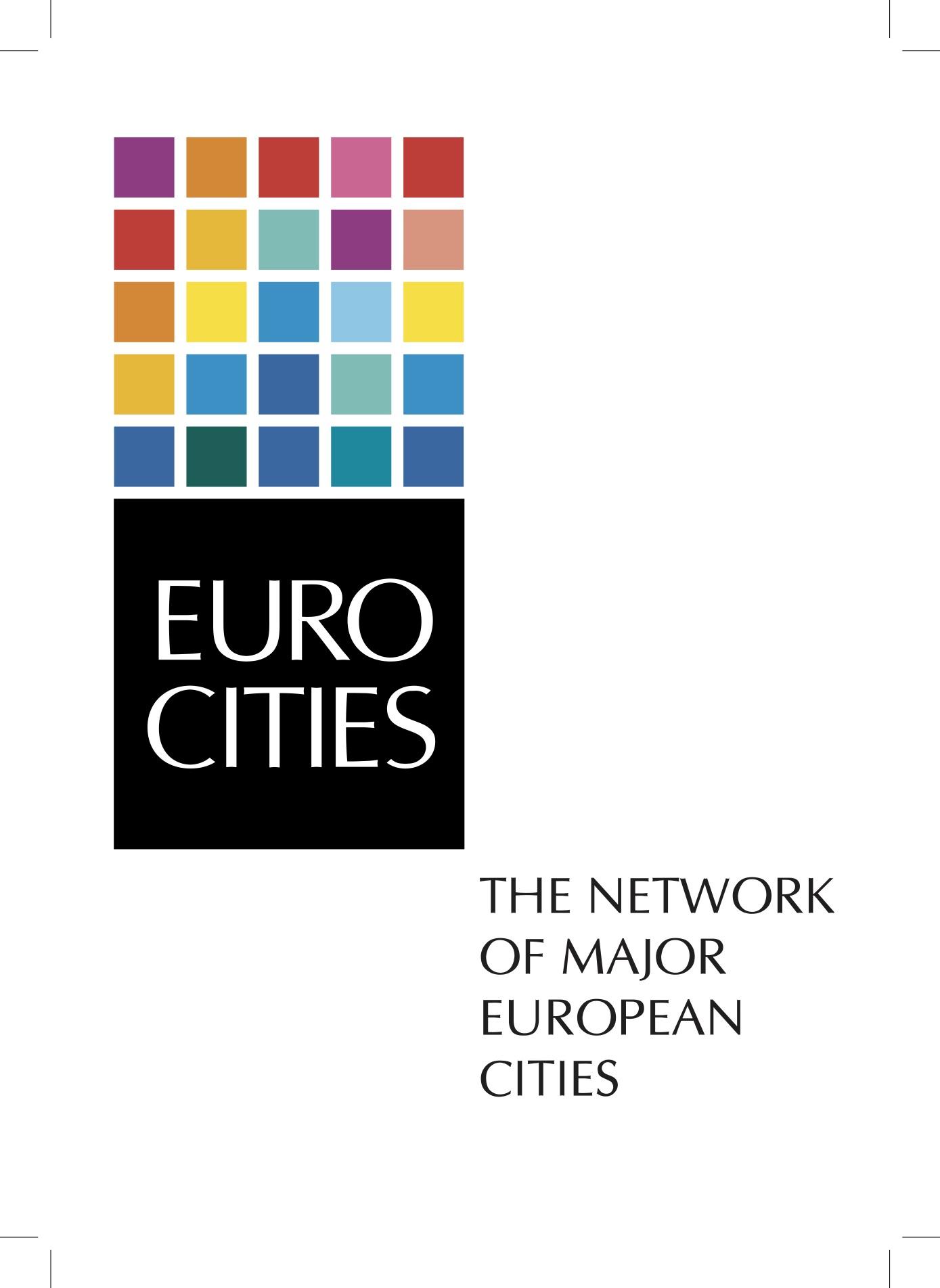 2010_EC_logo_CMYK.jpg