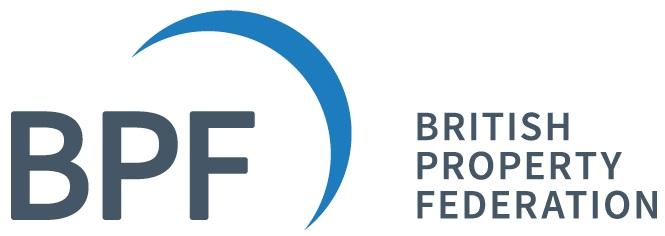 BPF_withname_logo_RGB.jpg