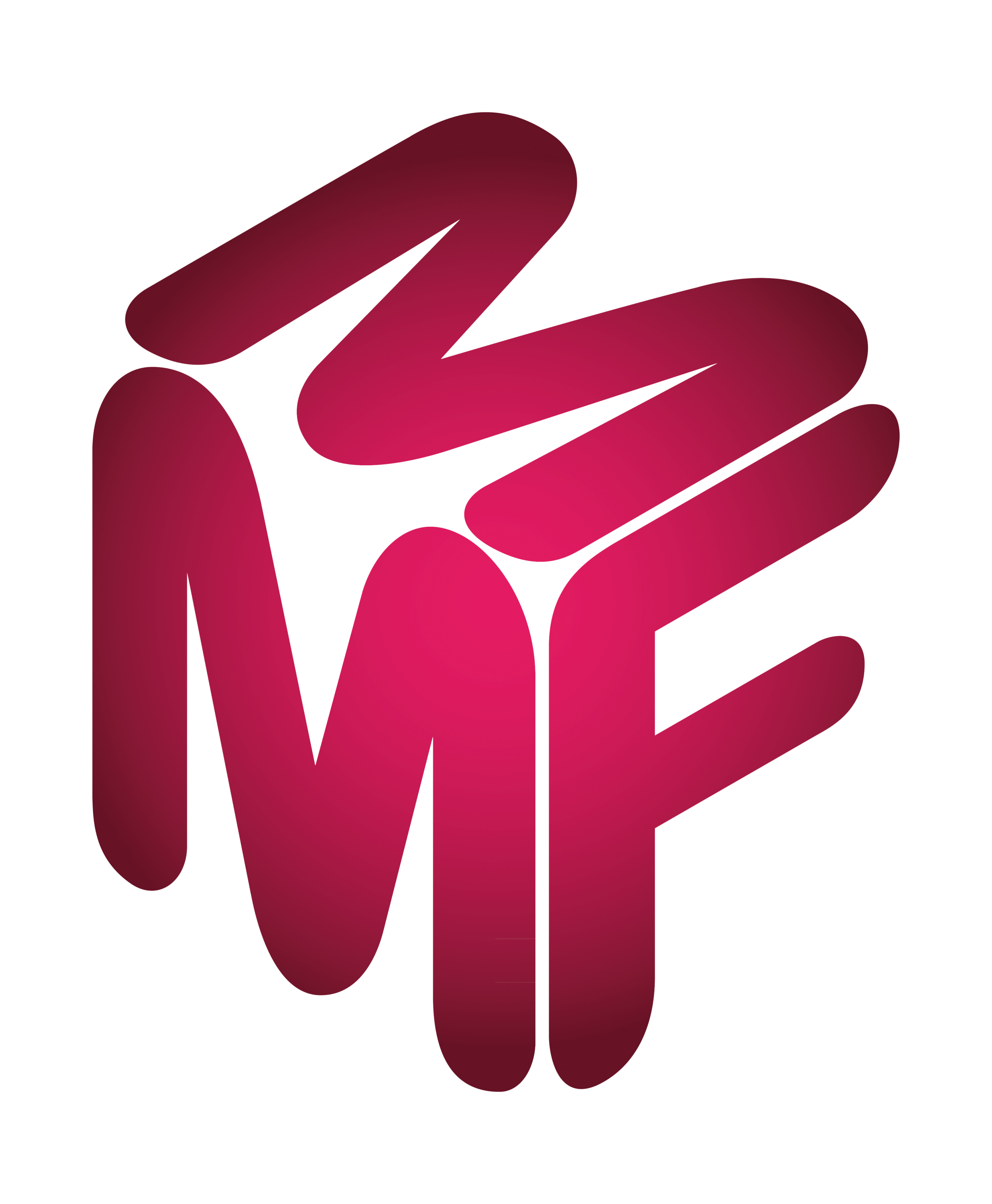 Copy of MMF Logo FULL res copy.png