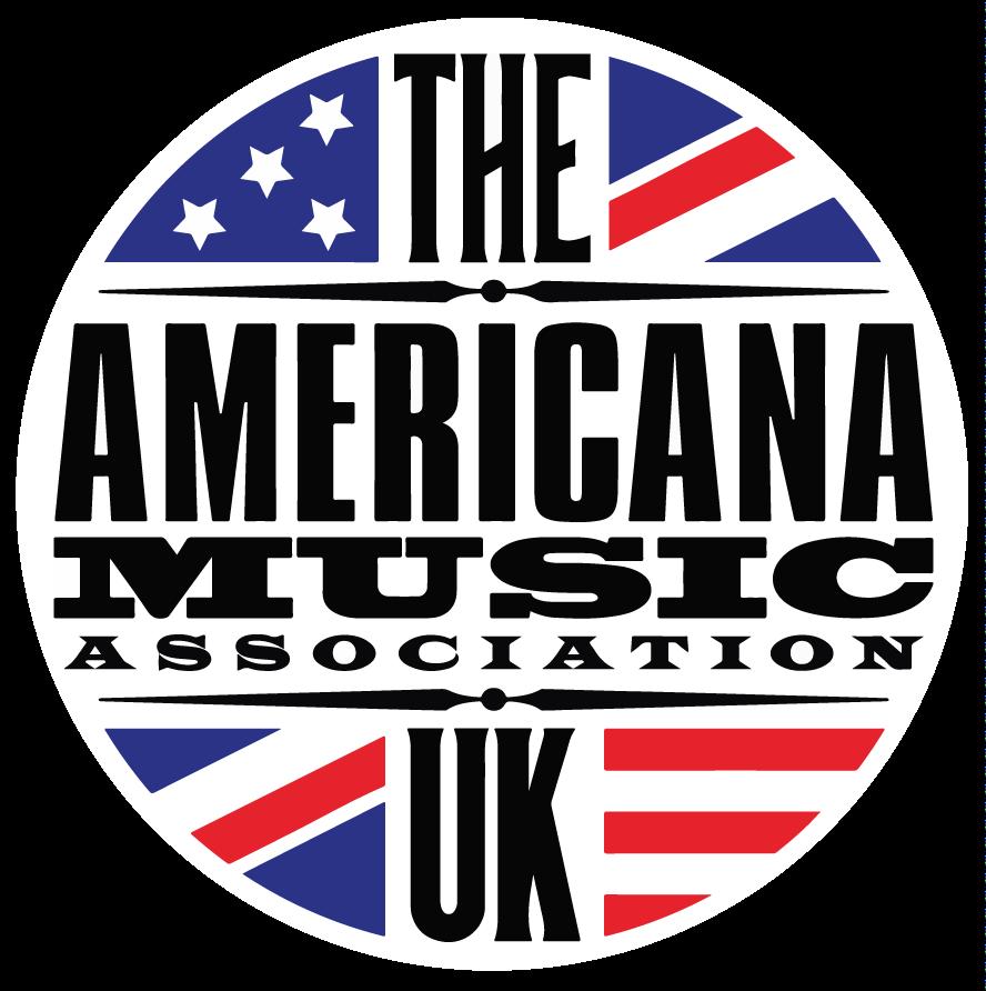 AMA-UK_roundel.png