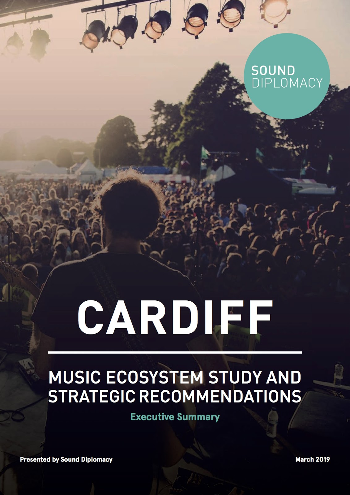 Cardiff Executive Summary front cover.jpg