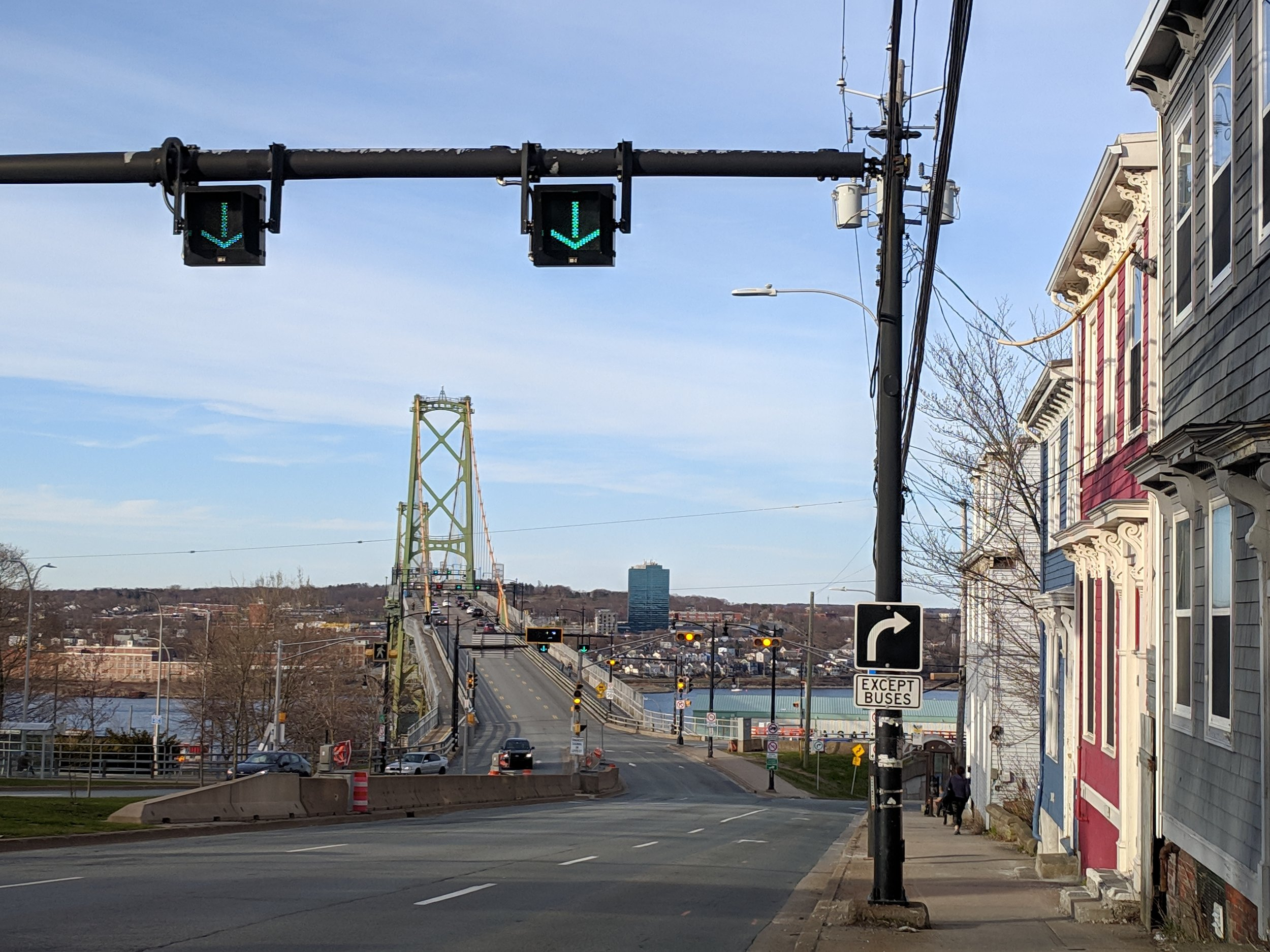 Image 3 - North End - MacDonald Bridge.jpg