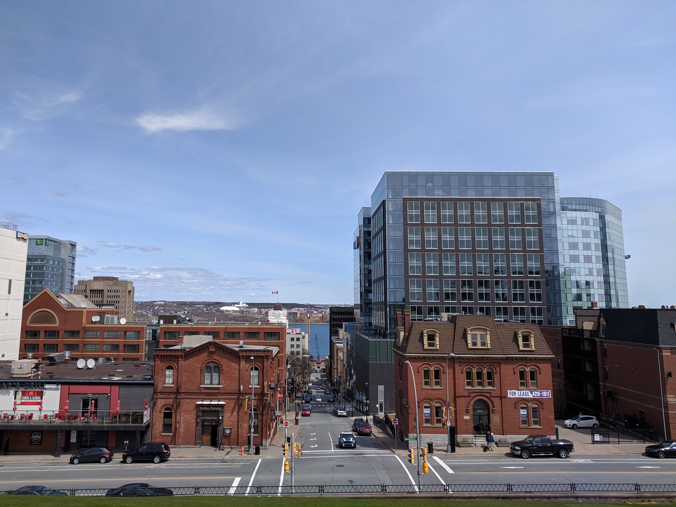 Image+1+-+Halifax+From+Citadel+Hill.jpg