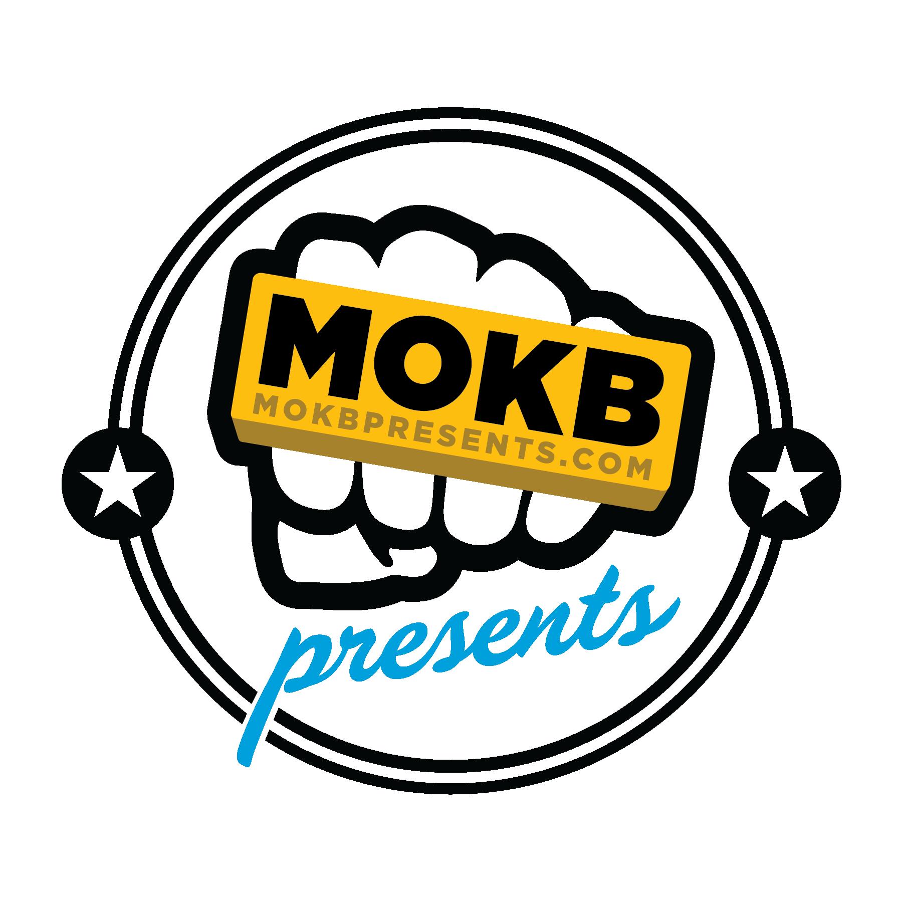 a_MOKB-Standard4c.png