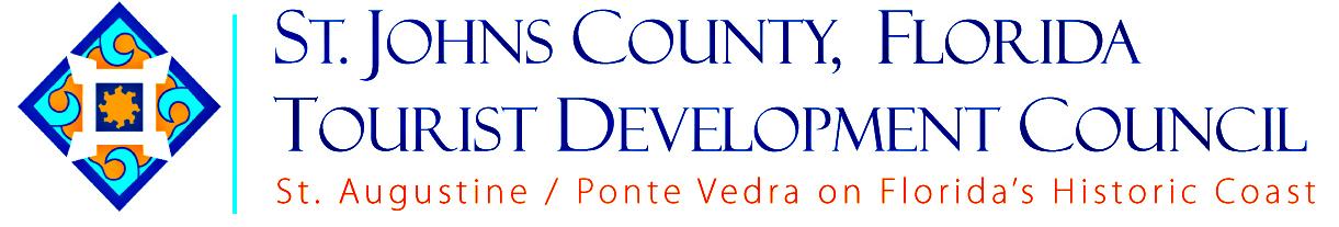 St. Johns TDC Logo.jpg