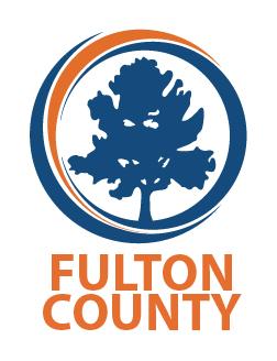 Fulton county logo-color jpg.jpg