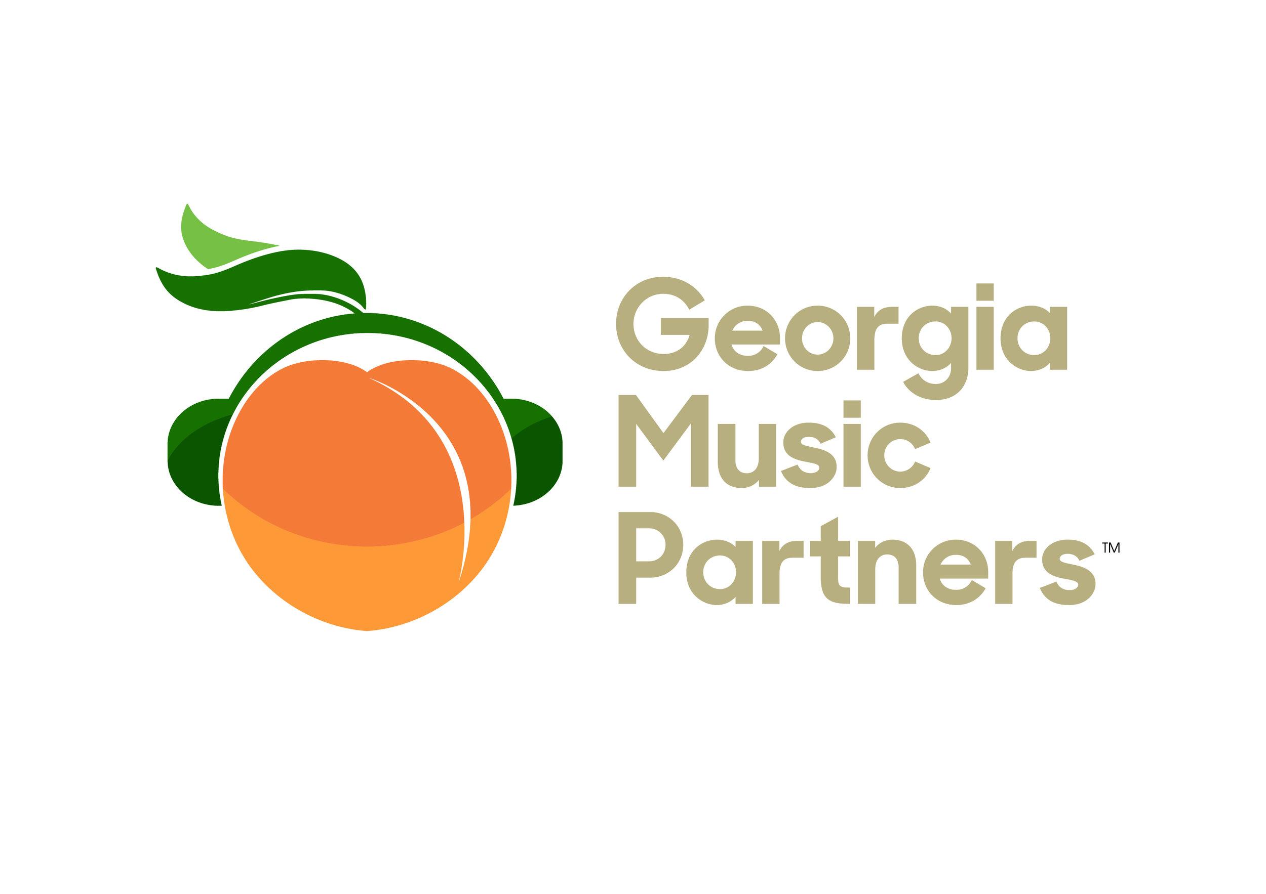 GMP logo final deliverables (whitemark)-03.jpg
