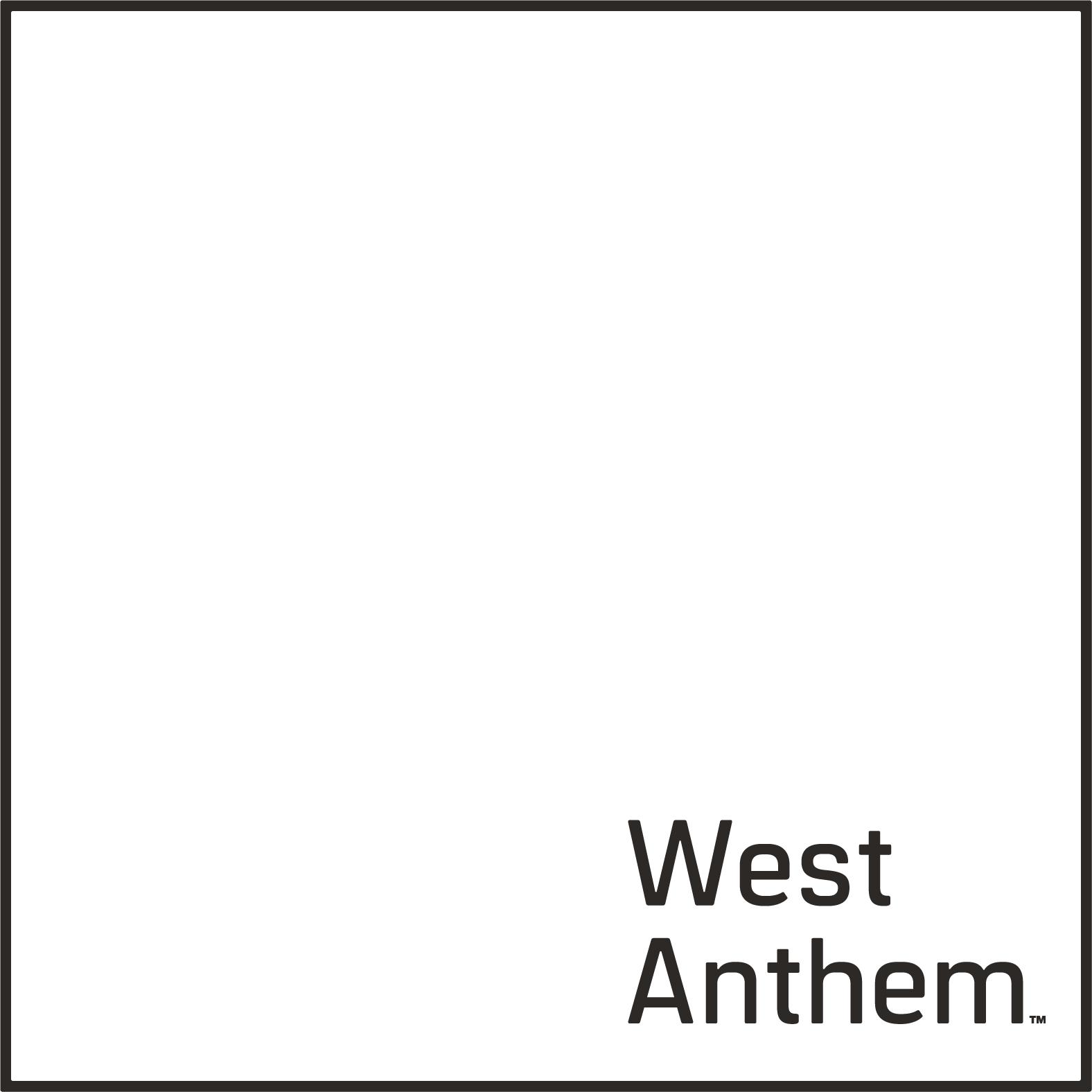 West Anthem Logo L RGB.jpg