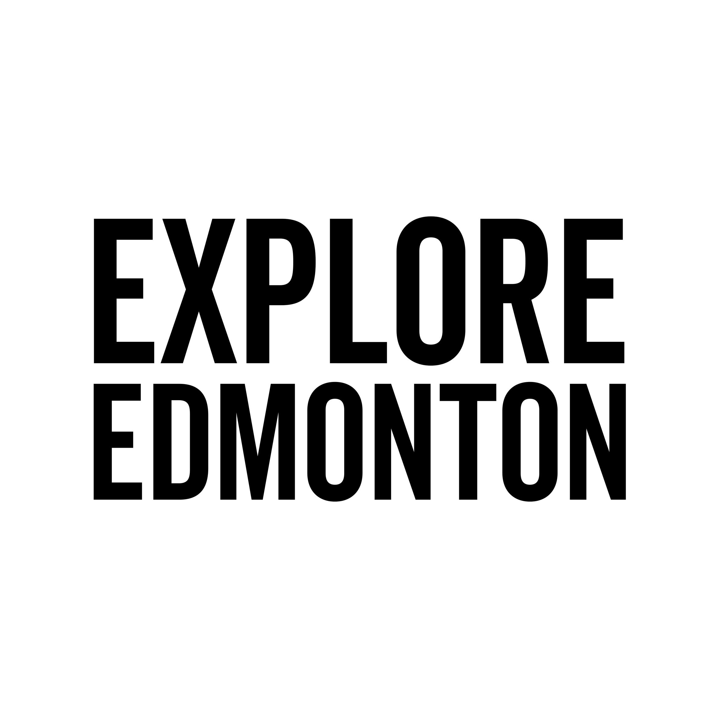 Explore-Edmonton---Black_SQ.jpg