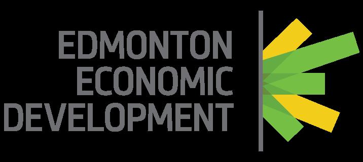 edm economic dev logo.png