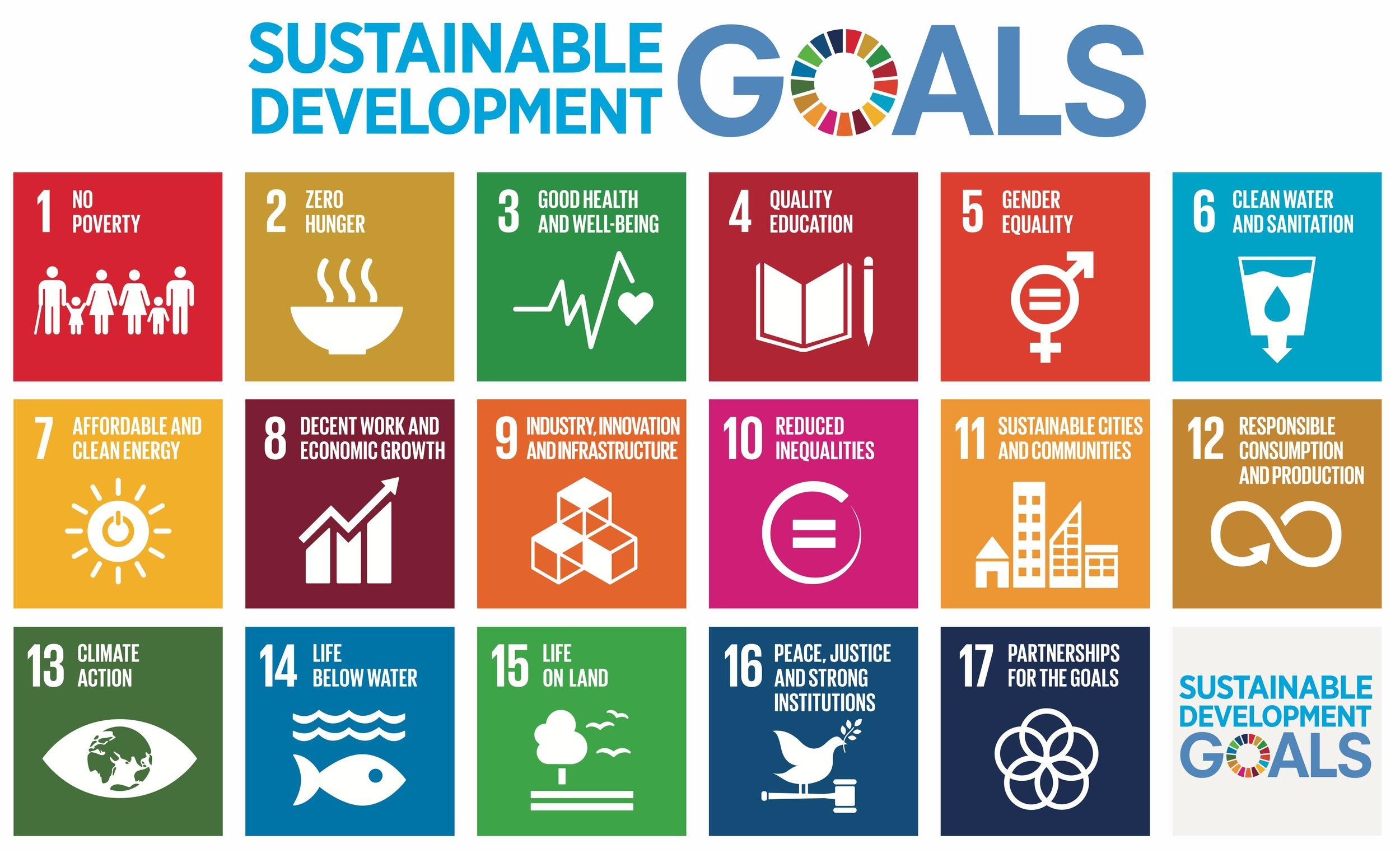 UN Sustainable Development Goals.jpg