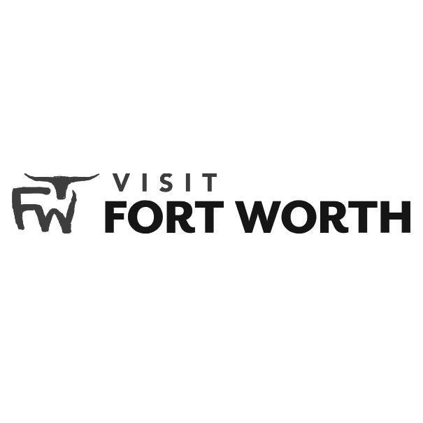 Visit-Fort-Worth.jpg