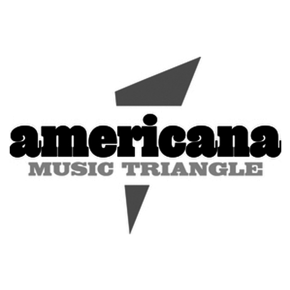americana-music-triangle.jpg
