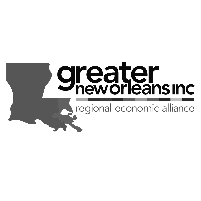 Greater-New-Orleans-Inc.jpg