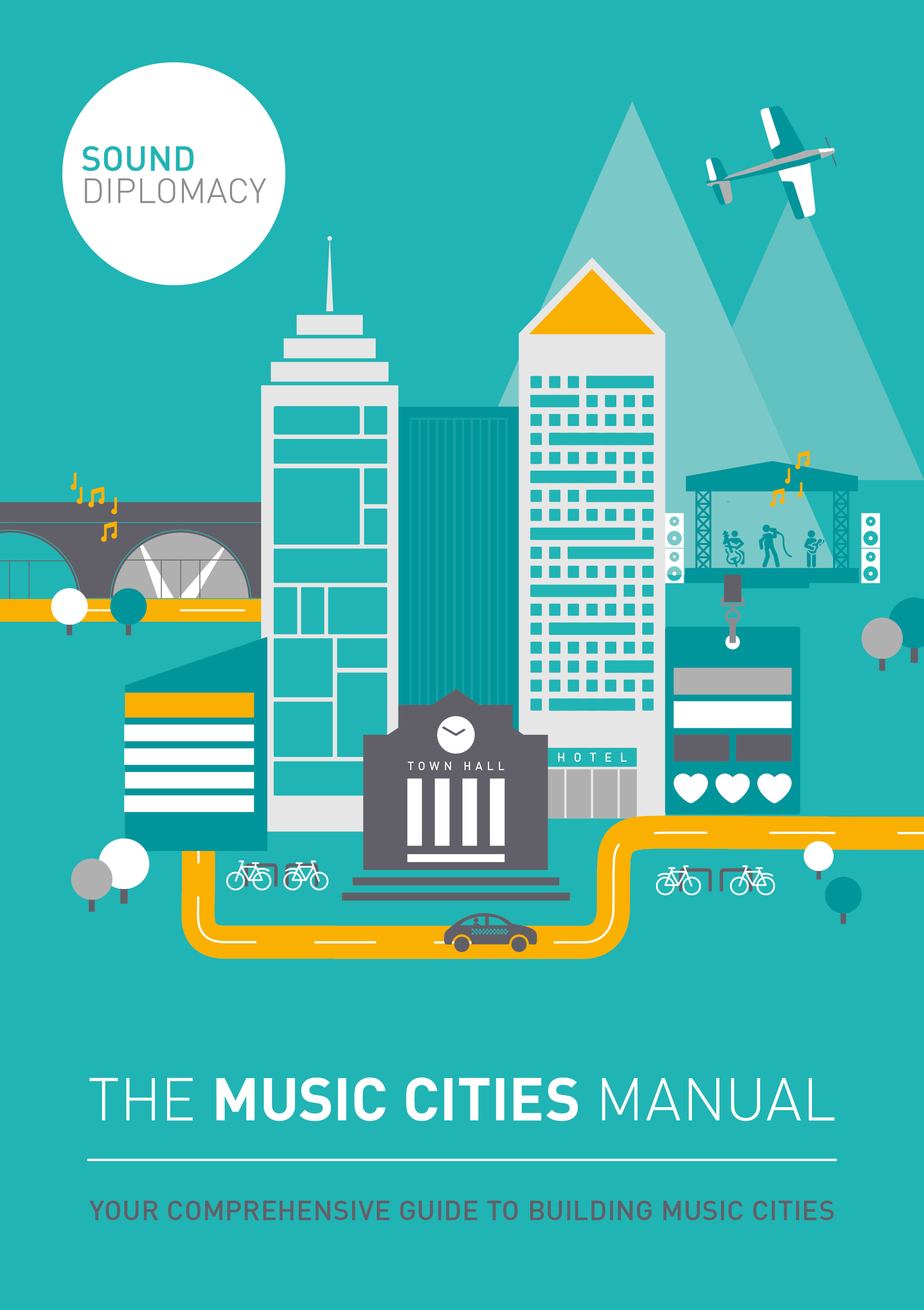 748 SOUND DIPLOMACY Music Cities Guide Assets_Cover.jpg