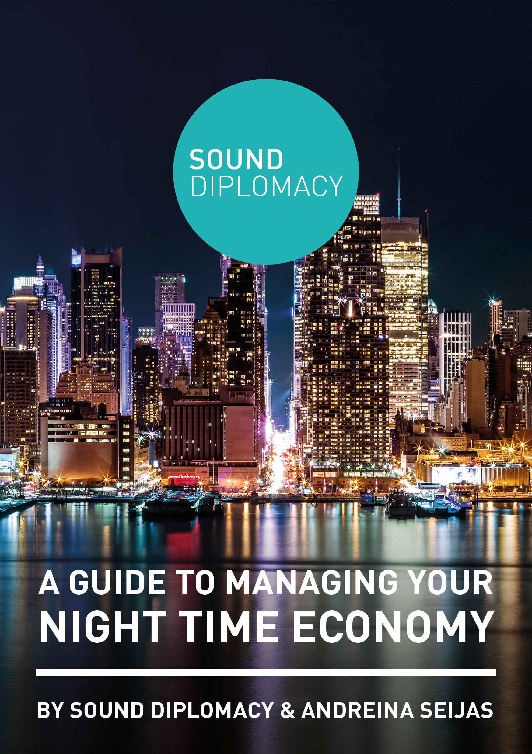 663 SOUND DIPLOMACY Night Time Booklet_English_Cover.jpg