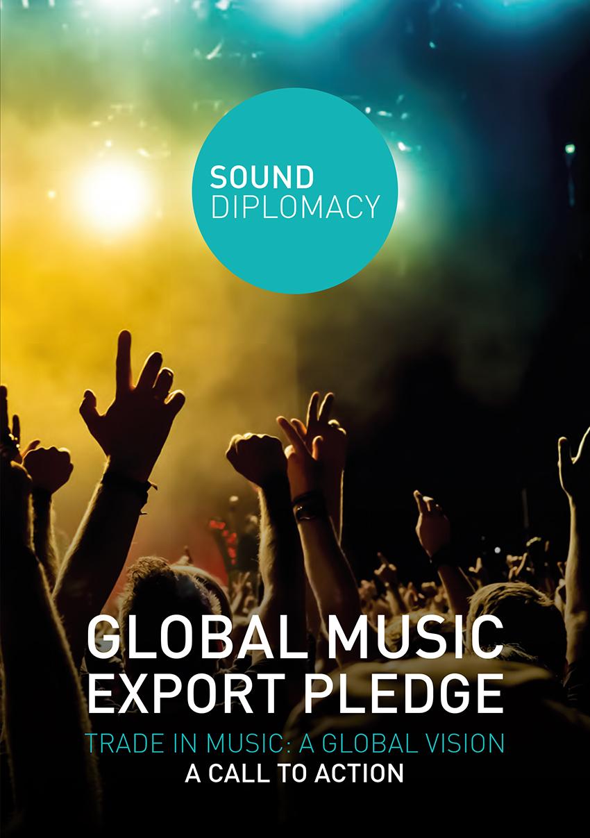 SOUND-DIPLOMACY-Music-Export-Office-Pledge.jpg