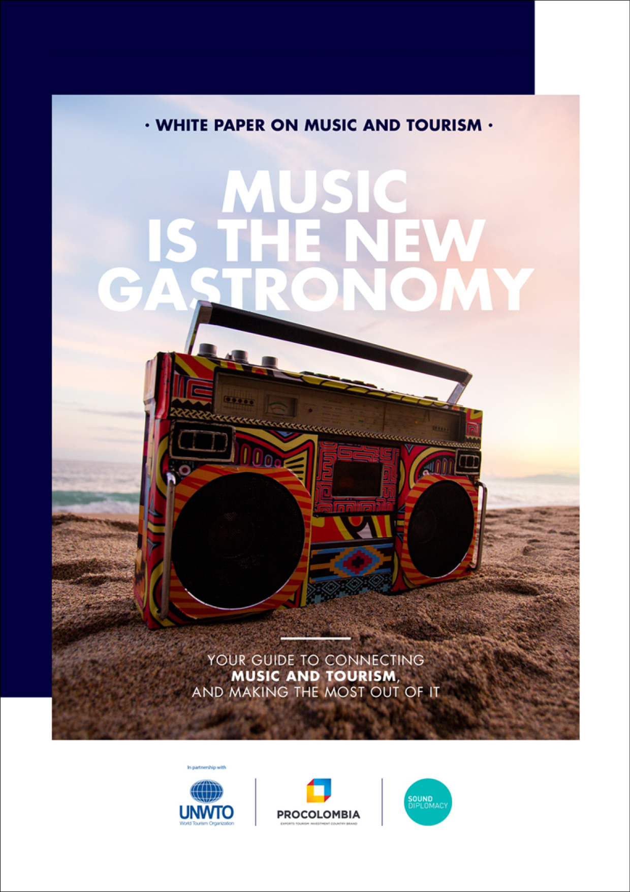 White Paper On Music & Tourism.jpg