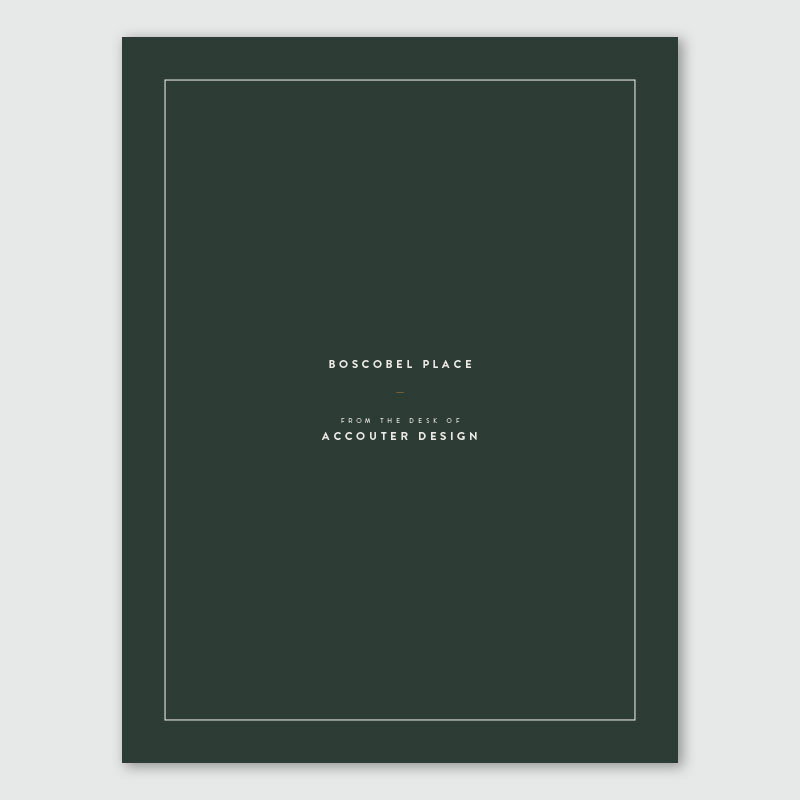 LIBRARY-BP.jpg