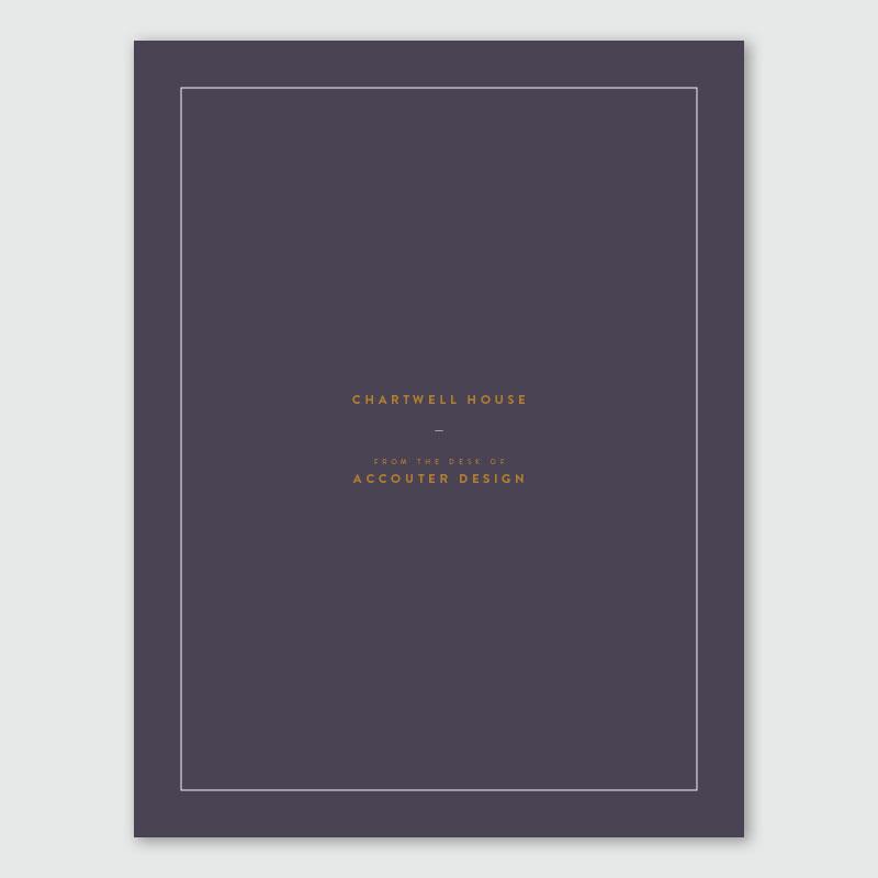 LIBRARY-CH.jpg