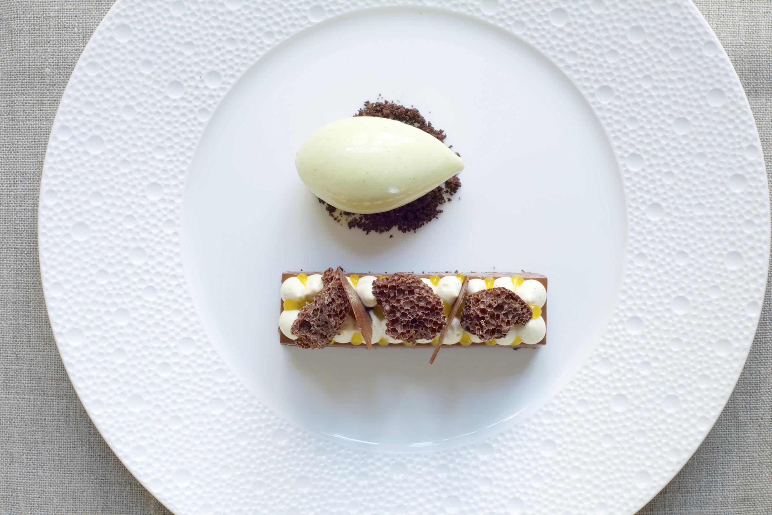 Pave Chocolate2.jpg