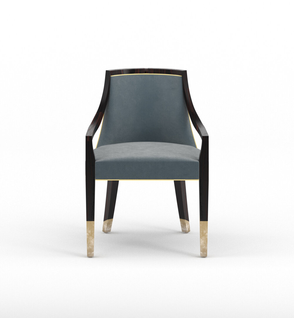 5_Accouter_Dining chair A_1A.jpg